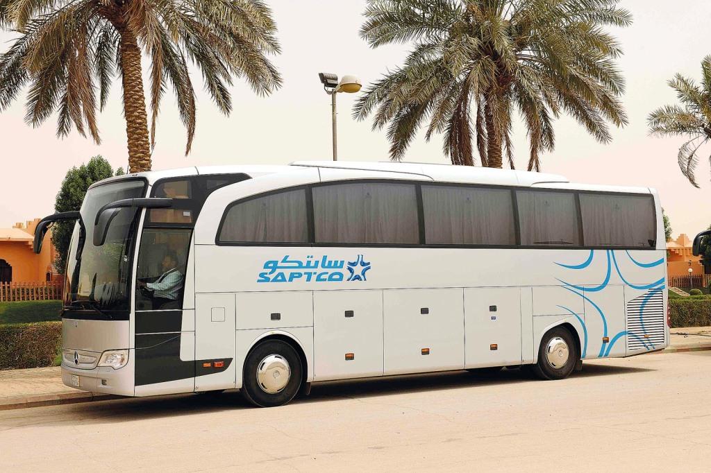 35_14_mercedes_bus_saptco_saudi_arabien