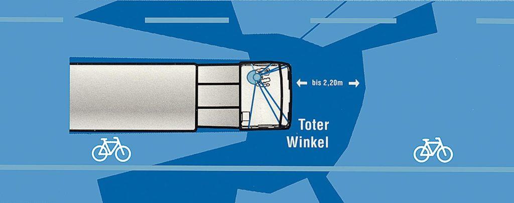 36_23_toter_Winkel_neu