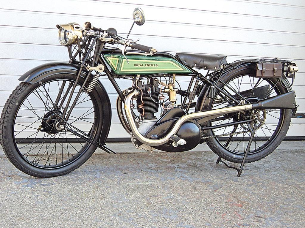 36_24_royal_enfield_typ_352_1926_1