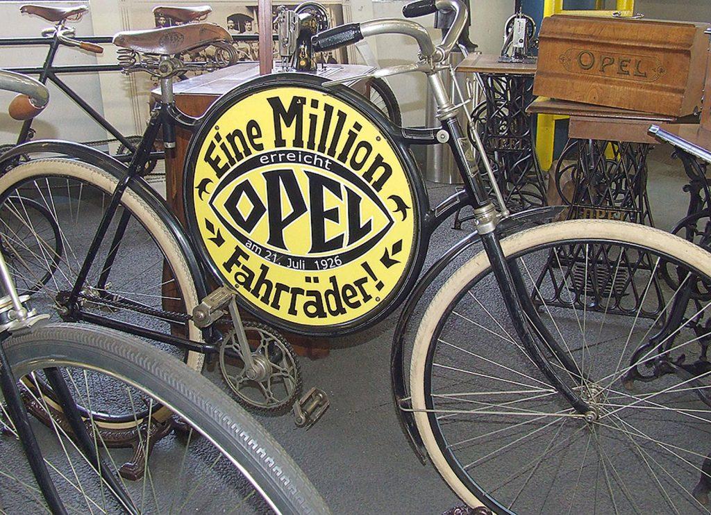 36_4_museum_ruesselsheim_opel_historic_08
