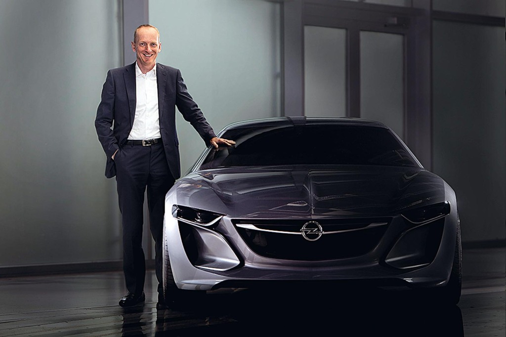 36_5_opel_monza_concept_coupe