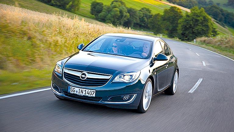 37_X_Opel_Insignia_287583