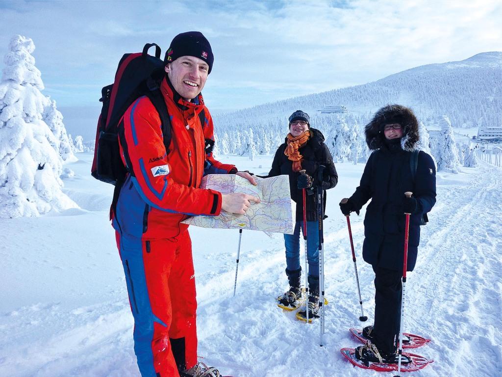 37_X_Schneeschuhwanderung_auf_dem_Freundschaftsweg_mit_Petr_Elias_rwg