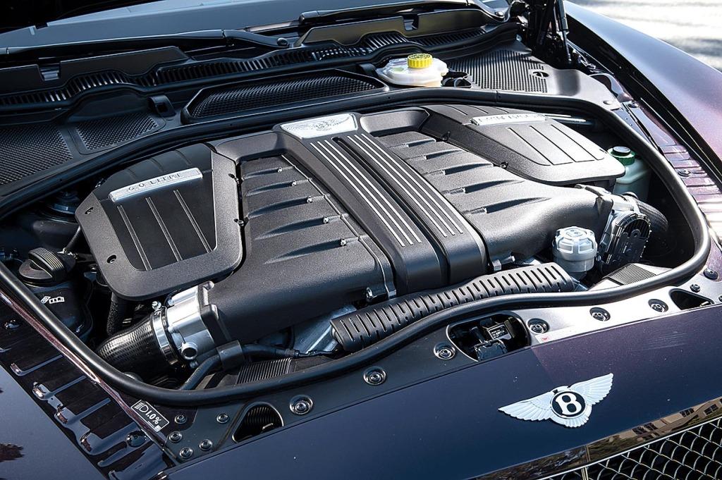38_X_12_Zylinder_Motor