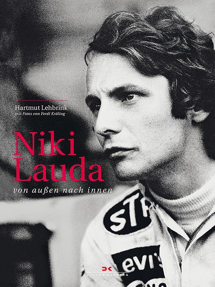 79217_BU-Niki-Lauda.indd