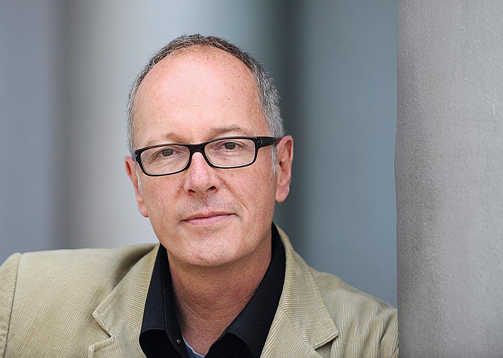 Andreas Foehr
