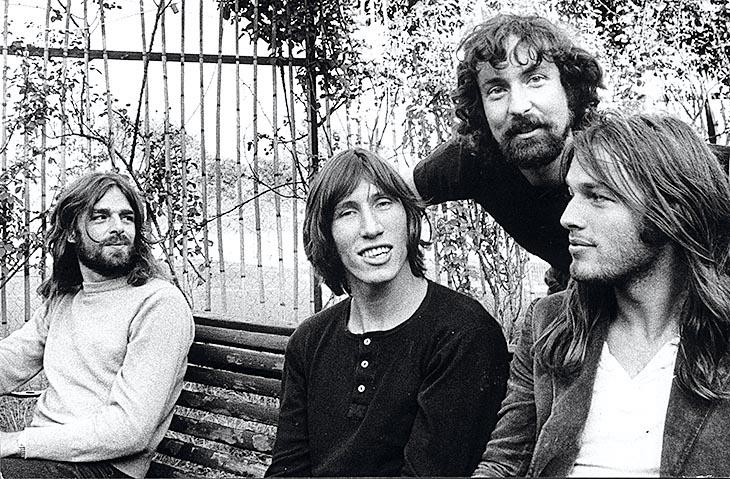 38_X_Pink_Floyd