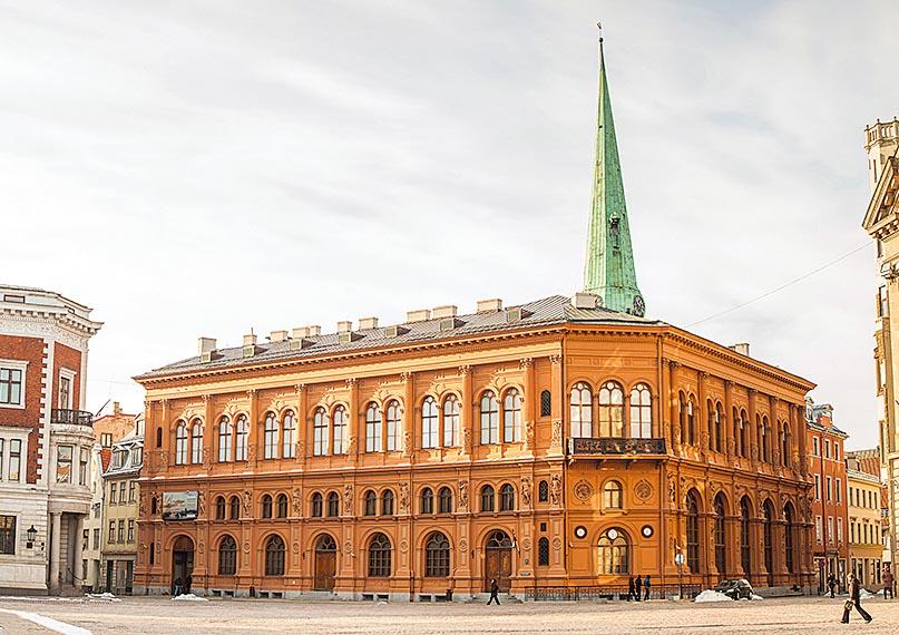 38_X_Riga_Bourse_Art_Museum_(Photo_author_Girts_Ragelis)