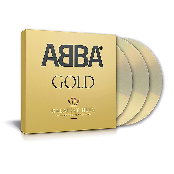 39_14_abba_gold_40th_anniversary_edition