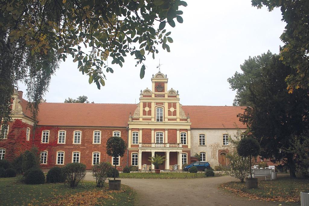 39_4_modemuseum_meyenburg