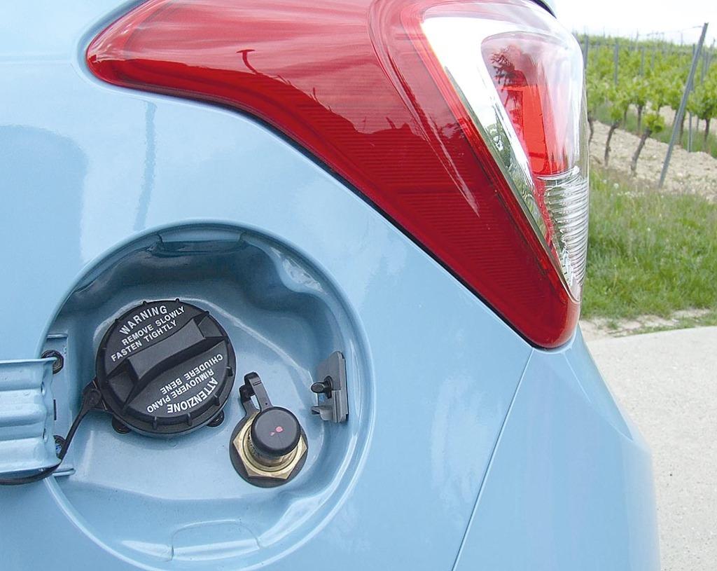 39_5_hyundai_i10_lpg_autogas