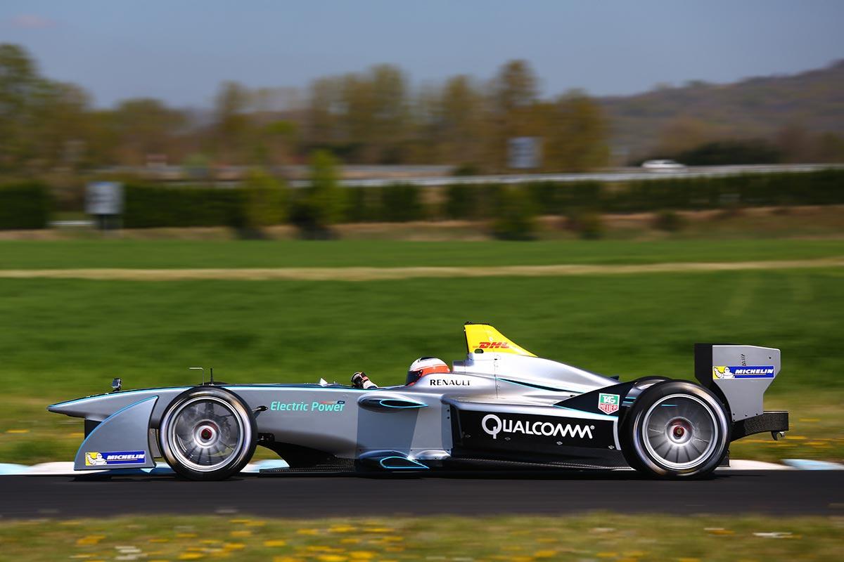 Formel-E_Rennwagen-Renault