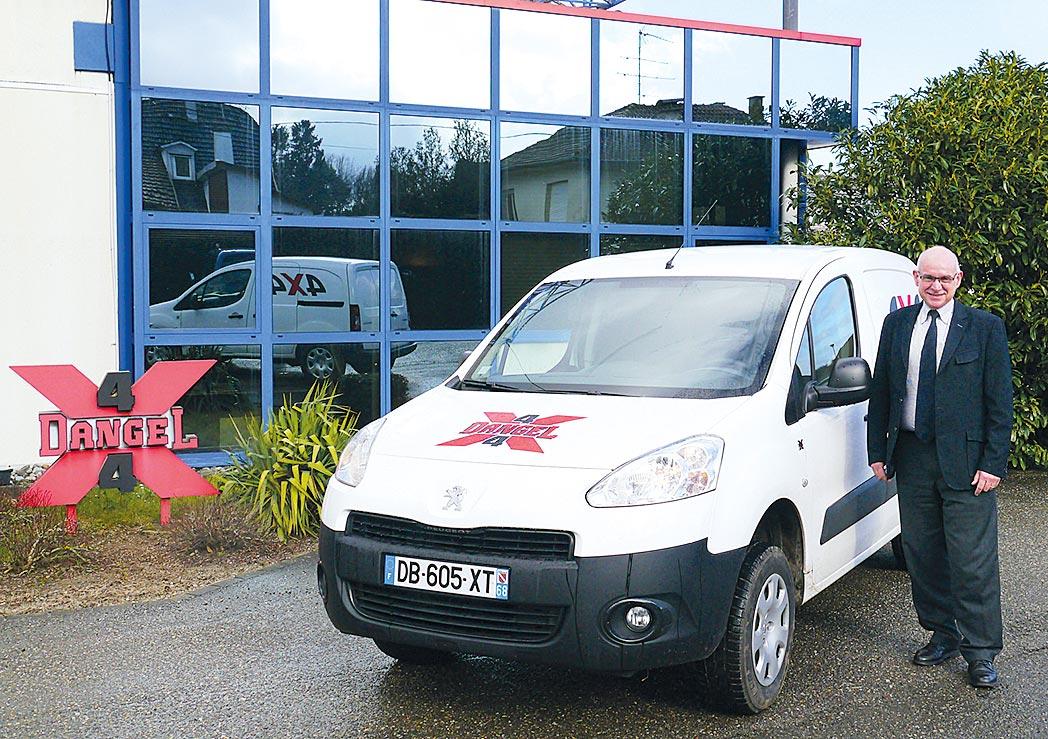 Robert-Lacker-Peugeot-Partner-Dangel