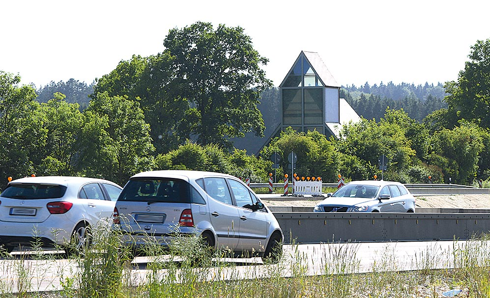 autobahnkirche-adelsried