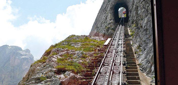 pilatus-bergbahn