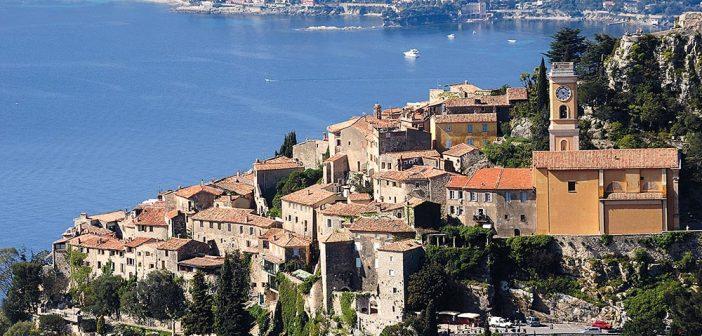 jm - Fotolia, http://de.fotolia.com/id/22264721