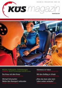 Magazin 26