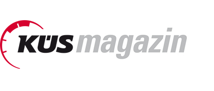 KÜS Magazin