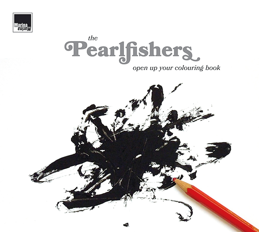 cd_pearlfishers_colouring_book