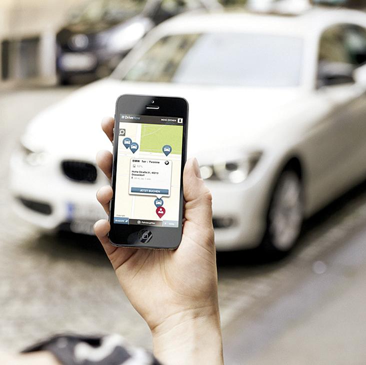 drive_now_app