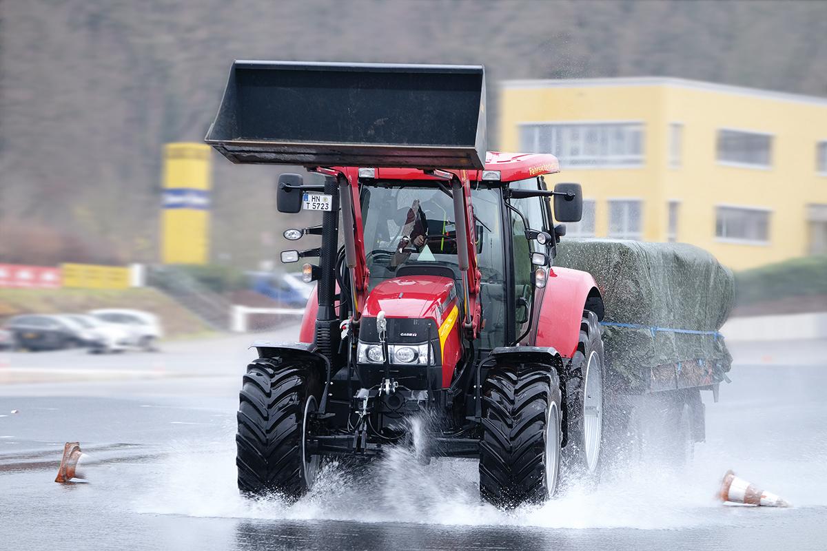 traktor_cover