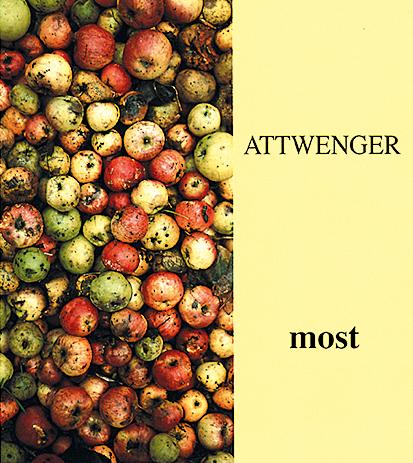zwingend-ATTWENGER-most