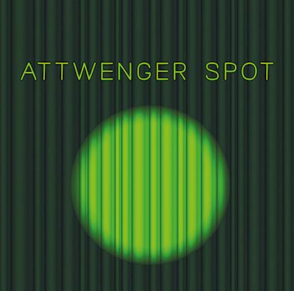 zwingend-ATTWENGER-spot