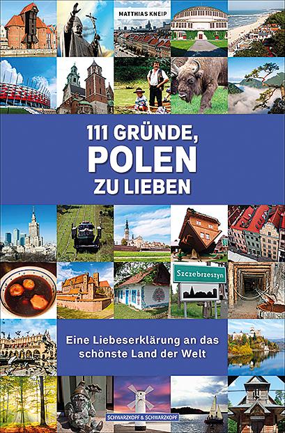 111_gruende_polen_zu_lieben