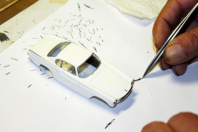 automodell3
