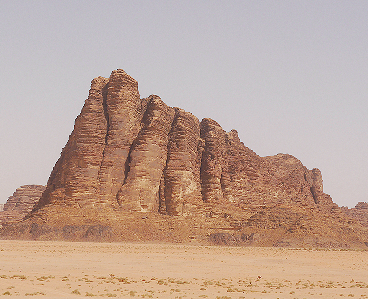 lawrence_arabien