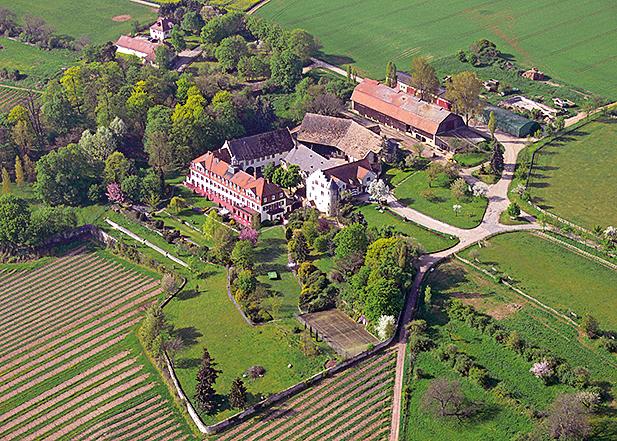 westerhaus