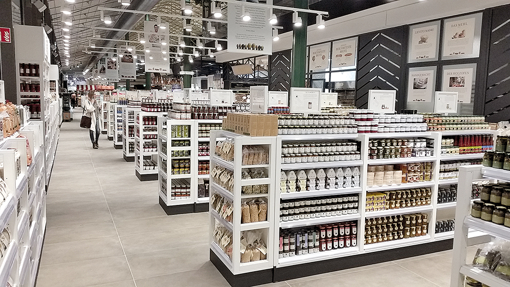 eataly-muenchen2