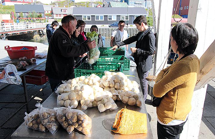 gemüse-und-fischmarkt