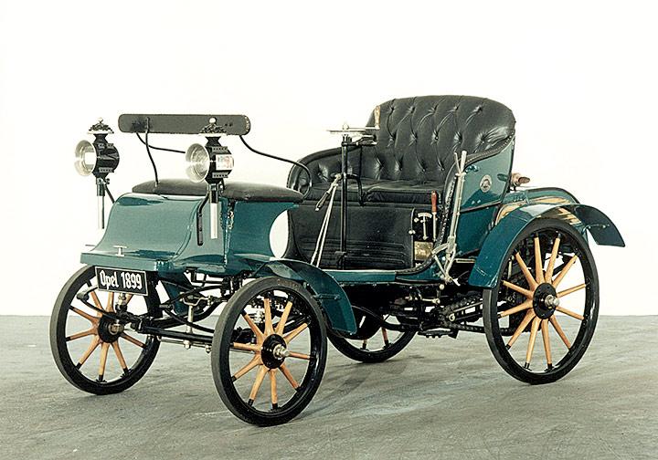 1899-Opel-Lutzmann