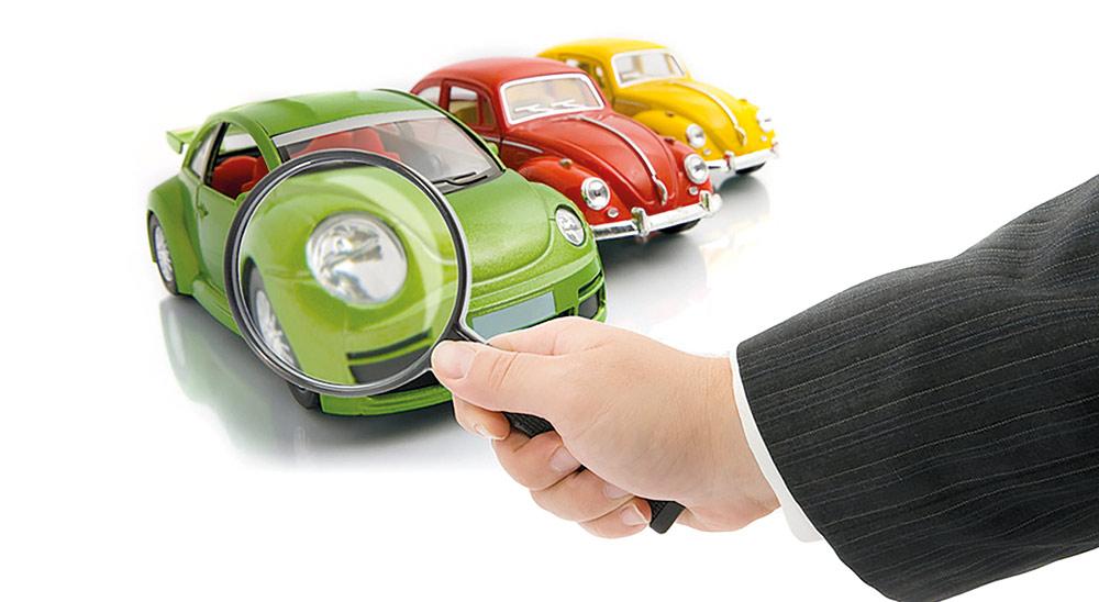 autos-fuer-fahranfaenger
