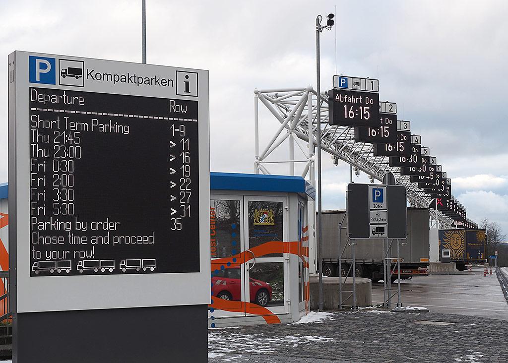 kompaktparken-infotafel