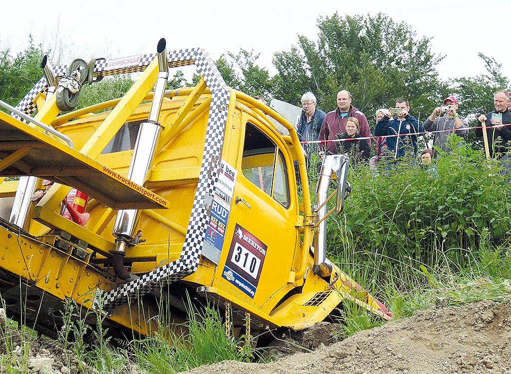 truck-trial-eifel-2016