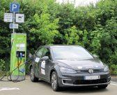 25.000 Kilometer VW e-Golf in einem Jahr: Eine Bilanz